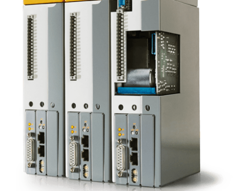 Automation Connector Solutions