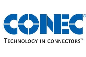 Conec Connectors