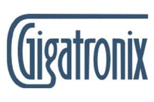 Gigatronix