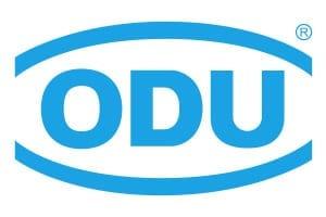 ODU Connectors