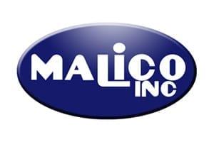 Malico Logo